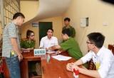 Hà Tĩnh: Số lượng bầu cử đạt 99%