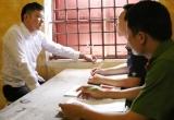 Hà Tĩnh: Án tử cho tài xế taxi giết nữ giám thị rồi vứt xác phi tang và dâm ô với trẻ em