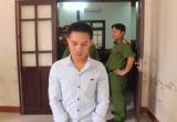 Hà Tĩnh: Cãi vã, anh trai dùng dao đâm chết em ruột