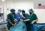"""Những """"chuyện không tưởng"""" tại Bệnh viện đa khoa tỉnh Hà Tĩnh"""