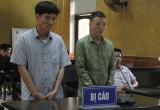 Hà Tĩnh: Hai anh em 'đạo chích' trộm 30 cây vàng lĩnh án