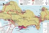Phó thủ tướng Vũ Đức Đam: Sẽ chấp thuận điều chỉnh quy hoạch Sơn Trà