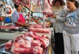 Sử dụng chất cấm trong chăn nuôi: Có thể lĩnh án 20 năm tù, phạt tiền lên đến 3 tỉ đồng