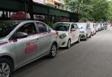 Bệnh viện Nhi Trung ương lên tiếng về việc 'bán sảnh' độc quyền cho taxi ABC