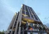 Chung cư cao cấp Dolphin Plaza bị thế chấp ngân hàng: Chủ đầu tư nói gì