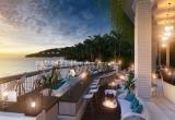 Hỗ trợ 70% khi mua biệt thự và căn hộ nghỉ dưỡng Sun Group Phú Quốc