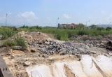 HACC1 bị tỉnh Quảng Ninh đốc nợ hàng chục tỷ đồng