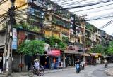Audio địa ốc 360s: Người dân Hà Nội lo lắng cơ chế đền bù mới khi cải tạo chung cư