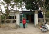Vụ mảnh đất có 2 sổ đỏ ở Ninh Bình: Những uẩn khúc chưa được làm sáng tỏ