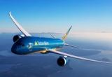 Vietnam Airlines lỗ 444 tỷ đồng trong quý 4/2016