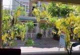 Bán khách sạn tại đường Dương Trí Trạch, quận Sơn Trà