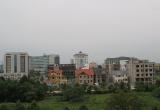 Bộ TN&MT thành lập đoàn kiểm tra 2 dự án đất vàng 'giá bèo' tại Thanh Hóa