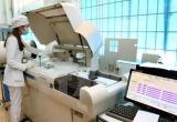 Phát hiện lãng phí khủng khiếp trong việc mua sắm thiết bị y tế