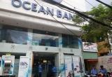 24 sổ tiết kiệm gần 500 tỷ 'bị lỗi': Ngân hàng OceanBank  không thấy tiền đâu