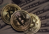 Ông chủ của quỹ 500 triệu USD đầu tư vào tiền số: 'Bitcoin là bong bóng lớn nhất mọi thời đại'