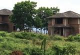 Khách hàng nên cẩn trọng khi giao dịch tại dự án Green Villas Yên Bài