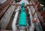 Audio địa ốc 360s: TP HCM được đầu tư 15 triệu USD để chống ngập