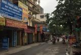 Hà Nội: Gần 200 hộ dân kêu cứu quy hoạch dự án treo 'lờ đờ'