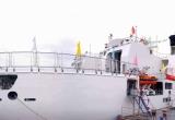 Nhà thầu Hồng Hà trúng cùng lúc 3 gói thầu tại Cục Kiểm ngư