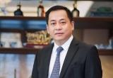 Vũ 'nhôm' vẫn còn 637 tỷ đồng tại DongA Bank