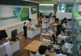 Kỳ 3 - Sai phạm tại ngân hàng VCB: Thanh tra Chính phủ kiến nghị xử lý như thế nào?