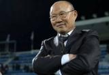 Ai là người đề cử HLV Park Hang-Seo cho U23 Việt Nam?
