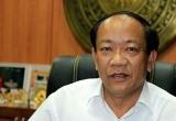 Chủ tịch và Phó chủ tịch UBND tỉnh Quảng Nam bị cảnh cáo vì để xảy ra vi phạm nghiêm trọng