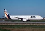 FLC bỏ 3 tỷ đô mua 24 máy bay Airbus A321NEO cho Bamboo Airways
