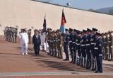 Viên gạch vững bền cho mối quan hệ tốt đẹp Việt Nam-Australia