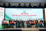 Hội nghị Xúc tiến đầu tư tỉnh Vĩnh Long năm 2018: Để nhà đầu tư cảm nhận cơ hội và sự chuyển mình