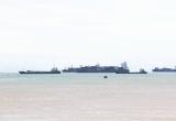 """Công ty Môi trường Miền Nam - nhà thầu """"quen"""" của TCty Bảo đảm an toàn hàng hải Miền Nam"""