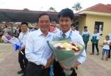 Kỷ luật Giám đốc Sở Giáo dục và Đào tạo tỉnh Quảng Bình