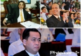 Đà Nẵng: 2 cựu Chủ tịch, 3 lãnh đạo Sở bị khởi tố vì liên quan đến Vũ 'nhôm'