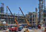 Kiểm toán Lọc hóa dầu Bình Sơn: Định giá thiếu 5.359 tỷ khi cổ phần hóa