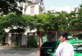 Sức khỏe tài xế Mai Linh bị lái xe Mercedes đánh phun máu diễn biến xấu, phải tái nhập viện