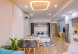 Căn hộ vừa Officetel vừa Condotel - mô hình mới lợi nhuận cao
