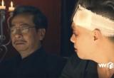 Phim 'Người phán xử' tiền truyện tập 3: Phan Hải bị 'xét xử'
