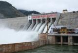 Công trình Thủy điện Lai Châu là biểu tượng của ngành Xây dựng Việt Nam