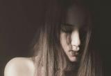 Nóng - Người mẫu nude đối chất 3 giờ với họa sĩ nổi tiếng bị tố cưỡng bức
