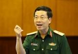 """Thiếu tướng Nguyễn Mạnh Hùng: Kiến trúc sư trưởng của """"đế chế"""" Viettel"""