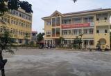 Hôm nay có thể công bố kết quả kiểm tra vụ điểm thi bất thường tại Lạng Sơn