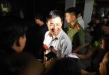 Nóng - Chiều nay, công bố kết quả thẩm tra điểm thi bất thường tại Lạng Sơn