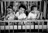 71 năm ngày Thương binh liệt sỹ: Câu chuyện về hậu quả chiến tranh