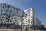Tỉnh Bắc Ninh chỉ đạo Sở Xây dựng thanh tra chung cư Royal Park Bắc Ninh vì có đơn tố cáo
