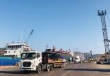 Hàng loạt sai phạm trong việc cổ phần hóa Cảng Quy Nhơn: Những cái tên nào được nhắc đến?