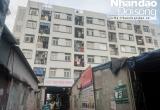 Khu nhà ở xã hội Phúc Hưng - Phố Nối bị 'tố': UBND tỉnh Hưng Yên chỉ đạo xử lý gấp