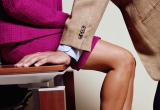 Quấy rối tình dục tại nơi làm việc: Sửa luật để bảo vệ cả nam và nữ