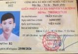 """Thuê xe ở Cà Mau, gây tai nạn ở Bạc Liêu: Cơ quan tố tụng hai địa phương """"đá"""" thẩm quyền giải quyết cho nhau?"""