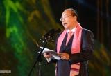 'Để thổ cẩm của chúng ta bay xa ra ngoài lãnh thổ Việt Nam'