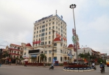 Cần làm rõ nhiều gói thầu ở tỉnh Bắc Giang